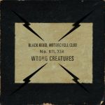 Wrong Creatures (CD)