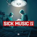 Sick Music 2018 (LP)
