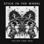 Follow Them True (LP)