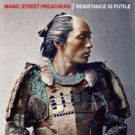 Resistance Is Futile [White Vinyl] (LP)