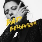 Bad Behaviour (LP)