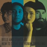 How to Solve Our Human Problems (CD)