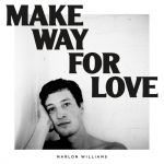 Make Way For Love (CD)