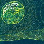 Superorganism [Glow in the Dark Vinyl] (LP)