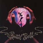 Crystal Ball [2 FOR £22] (LP)