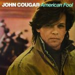 American Fool [2 FOR £22] (LP)