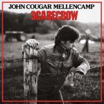 Scarecrow [2 FOR £22] (LP)