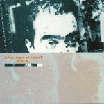 Lifes Rich Pageant [2 FOR £22] (LP)