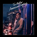 American English [2 FOR £22] (LP)