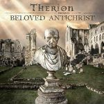 Beloved Antichrist [6LP] (LP Box Set)
