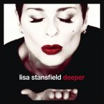 Deeper [LP/CD] (LP Box Set)