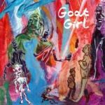 Goat Girl (LP)