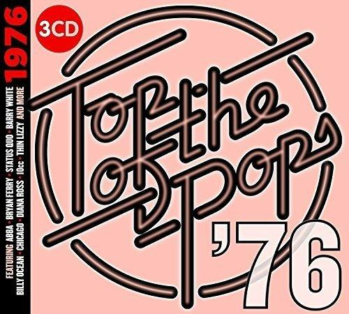 Top of the Pops '76