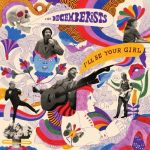 I'll Be Your Girl (LP)