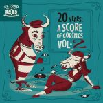 20 Years: A Score of Gorings, Vol. 2 (7