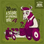 20 Years: A Score of Gorings, Vol. 4 (7