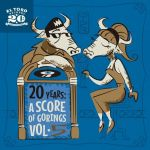 20 Years: A Score of Gorings, Vol. 5 (7