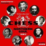 Chess Nothern Soul: Volume III (7