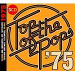 Top of the Pops '75 (CD)
