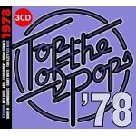 Top of the Pops '78 (CD)