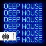 Ministry of Sound: Deep House Anthems (CD)