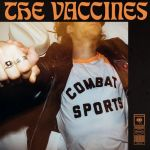 Combat Sports [Signed] (CD)