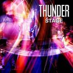 Stage (Blu-Ray)