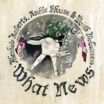 What News (LP)