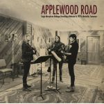 Applewood Road (CD)