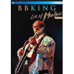 Live at Montreux (DVD)
