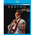 Live at Montreux (Blu-Ray)
