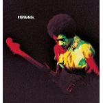 Band of Gypsys (LP)
