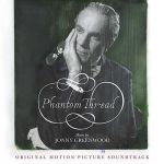 Phantom Thread (LP)
