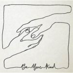 Be More Kind (CD)