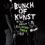 Bunch of Kunst / Live at SO36 [DVD/CD] (DVD)