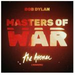 Masters of War [RSD 2018] (7
