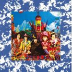 Their Satanic Majesties Request [RSD 2018] (LP)