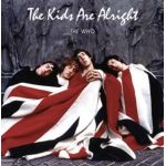 The Kids Are Alright [RSD 2018] (LP)