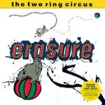 The Two Ring Circus [RSD 2018] (LP)