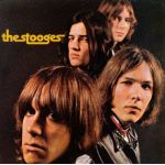 The Stooges [RSD 2018] (LP)