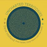 Uncharted Territories (LP)