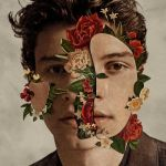 Shawn Mendes: The Album [Deluxe] (CD)