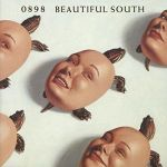 0898 Beautiful South (LP)