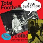 Total Football (7