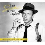 Anytime, Anywhere [5CD] (CD Box Set)
