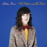 The Future and the Past [Coloured Vinyl] (LP)