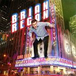 Live From Radio City Music Hall (CD)