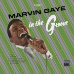 In the Groove (LP)