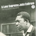A Love Supreme: The Complete Masters (LP)