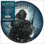 White Walker (Picture Disc) (12